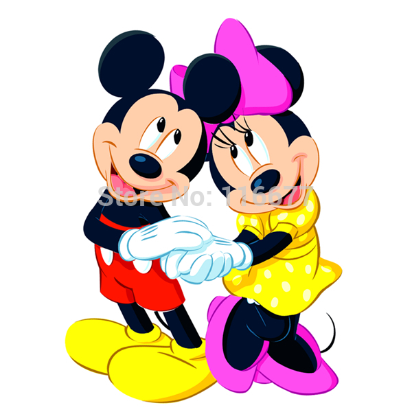 mickey mouse thanksgiving clipart at getdrawings com free for rh getdrawings com Mickey Mouse Turkey Mickey Mouse Easter Clip Art