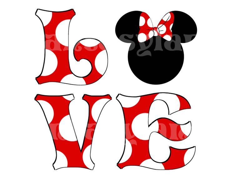 mickey mouse valentine clipart at getdrawings com free for rh getdrawings com disney valentines clipart Funny Valentine Clip Art