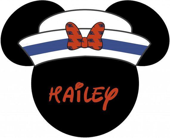 570x463 Mickey Mouse Clipart Sailor 3710870