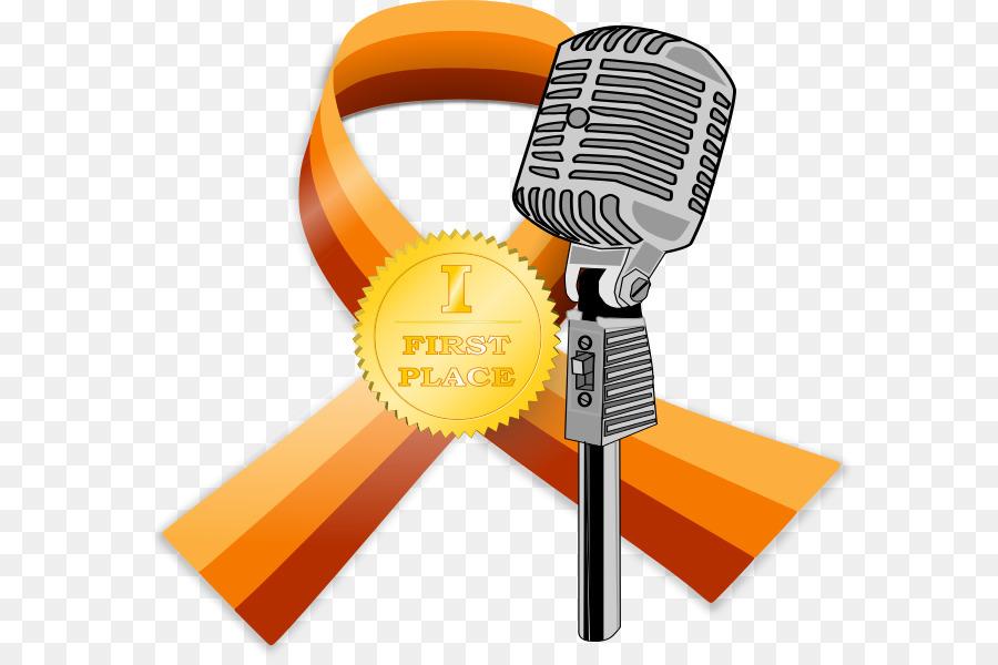 900x600 Award Ribbon Medal Clip Art