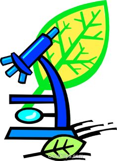 236x325 Cartoon Microscope Clipart Picture Royalty Free Clip Art