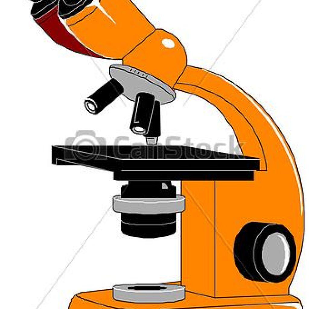 1024x1024 Microscope Clipart Ice Cream Clipart