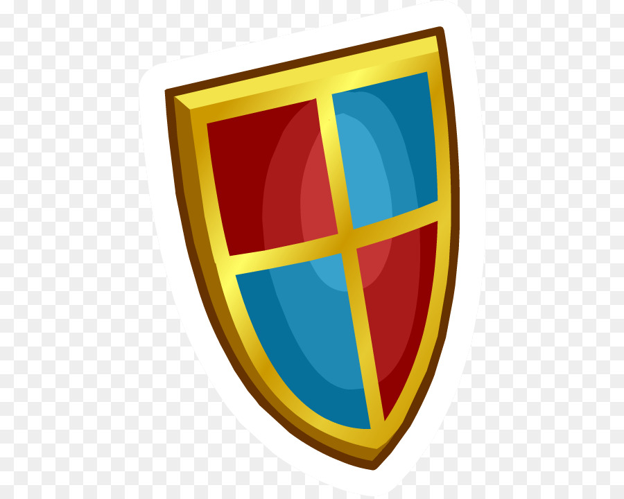 900x720 Middle Ages Club Penguin Shield Medieval Illustrations Clip Art