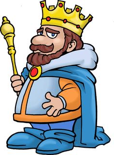 middle ages clipart at getdrawings com free for personal use rh getdrawings com middle ages clipart middle ages clipart