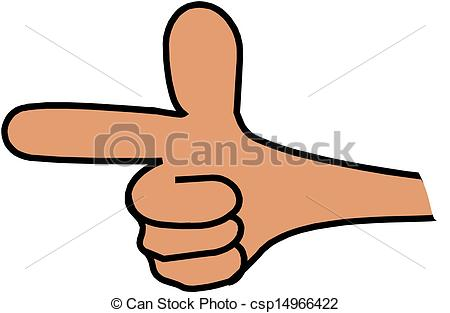 450x313 Pointing Fingers Clip Art Clipart Collection