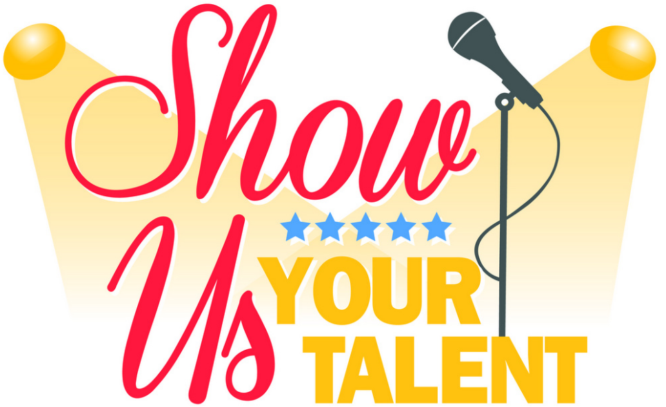 966x591 Talent Show Clipart Clip Art For Students