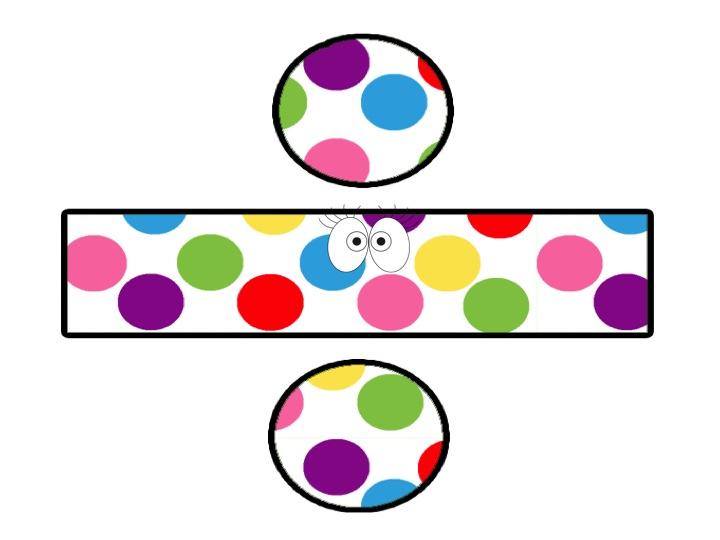 720x540 Math Clip Art For Middle School Clipart Panda