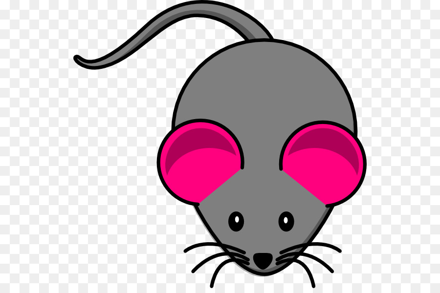 900x600 Computer Mouse Mickey Mouse Clip Art