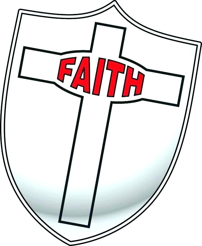 666x813 Perfect Knights Shield Coloring Pages Ornament