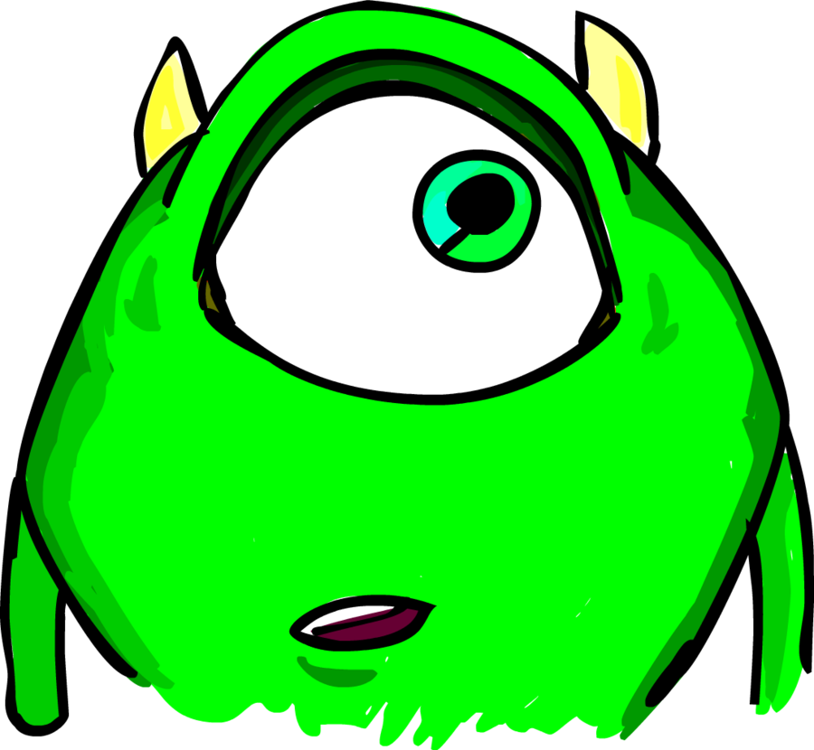 900x830 Graphics Tablet Test