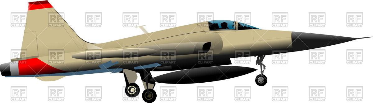 1200x334 Combat Aircraft
