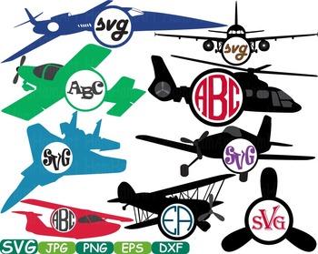 350x279 Patriotic Planes Clip Art Airplane Monogram War Plane Navy Army
