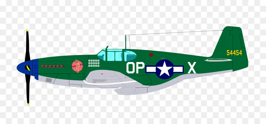 900x420 Airplane Fighter Aircraft Military Aircraft Clip Art