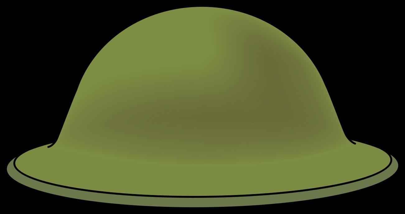 1302x688 Clip Art Army Hat Clip Art Ideas Army Hat Clip Art