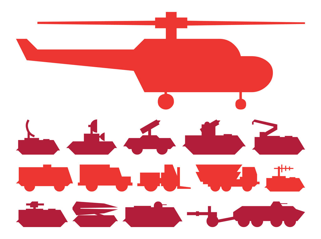 1024x765 Military Clip Art Free Army