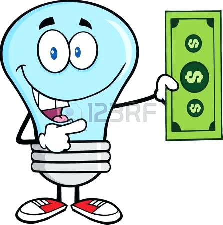 446x450 Bills Clip Art 100 Dollar Bill Clip Art Rosenwerk Work