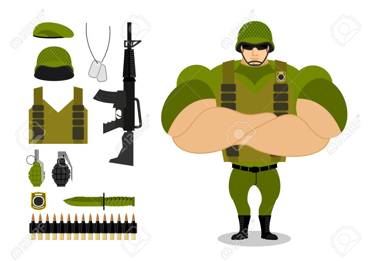 1300x911 Grenade Clipart Military Weapon