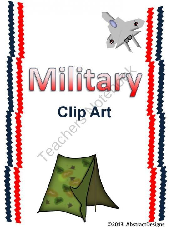 550x733 16 Best Clipart Military Images On Clip Art