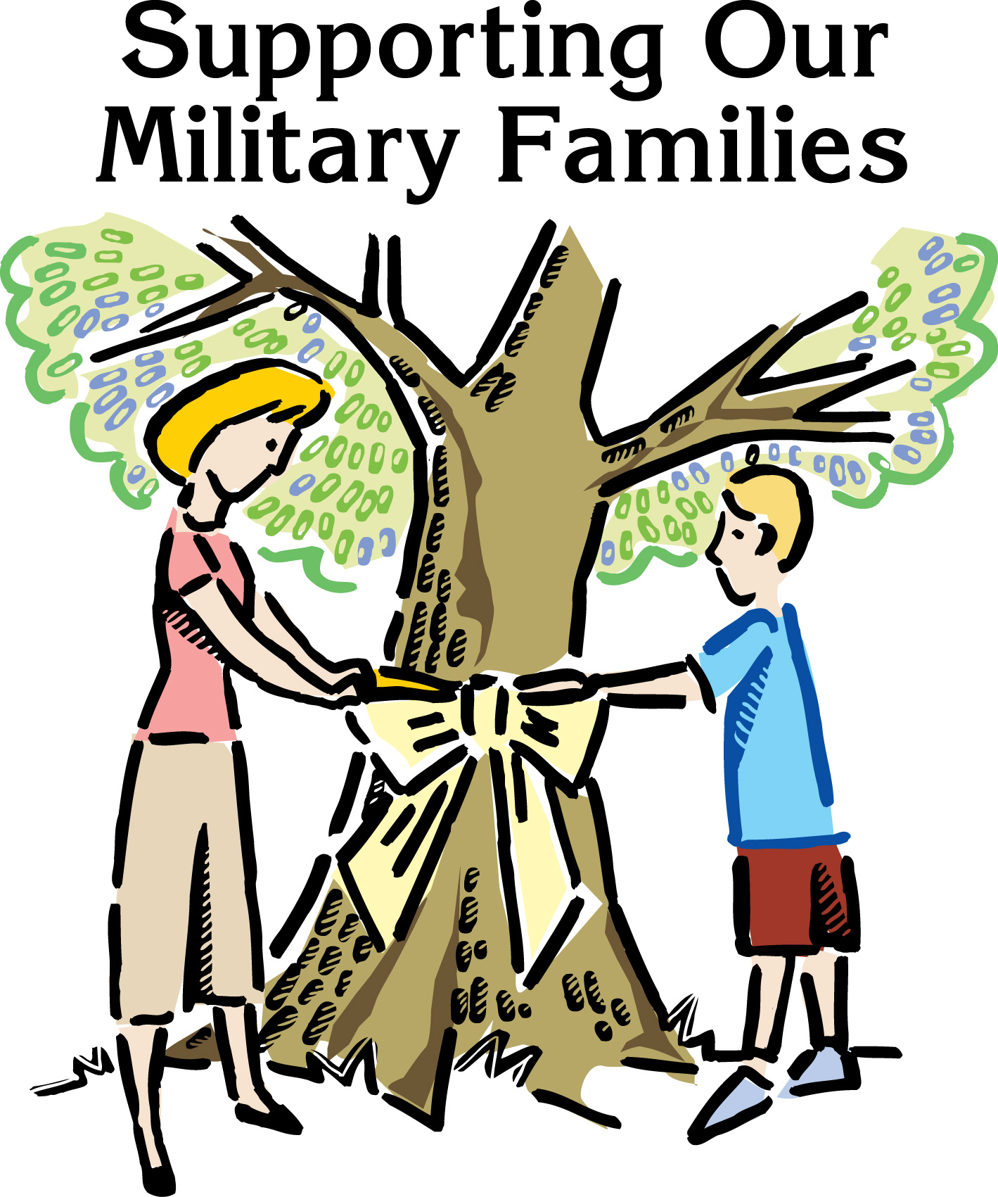 1419x1701 Military Clip Art Military Clipart Fans 3