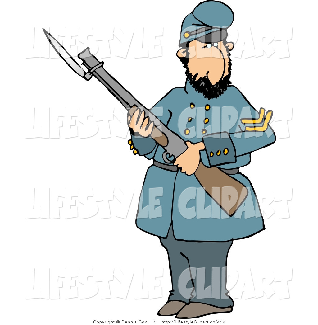 1024x1044 Wars Clipart Military Man Free Collection Download And Share