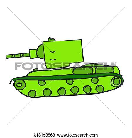 450x470 Wars Clipart Army Gun