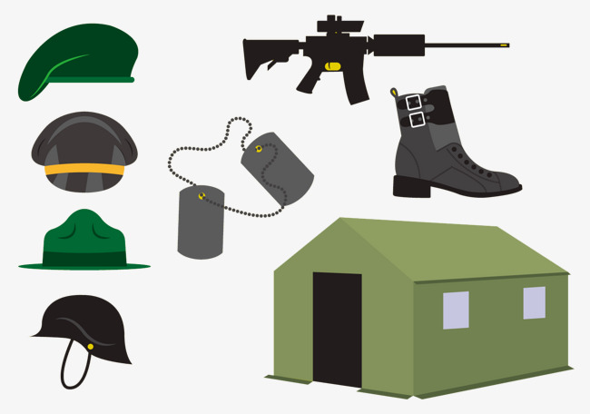 650x456 Camp Life, Military Camp, Soldier, Life Png Image And Clipart