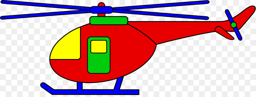 900x340 Helicopter Bell Uh 1 Iroquois Airplane Free Content Clip Art