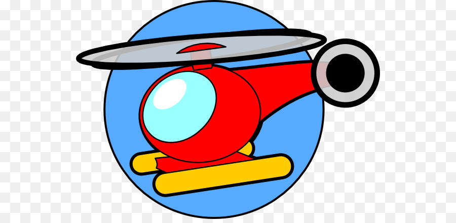 900x440 Helicopter Clip Art Transportation Airplane Free Content Clip Art