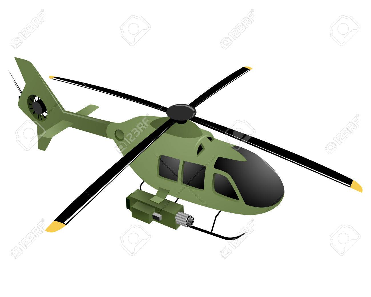 1300x1040 Military Helicopter Cliparts Free Download Clip Art