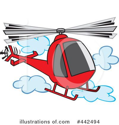 400x420 Amazing Helicopter Images Clip