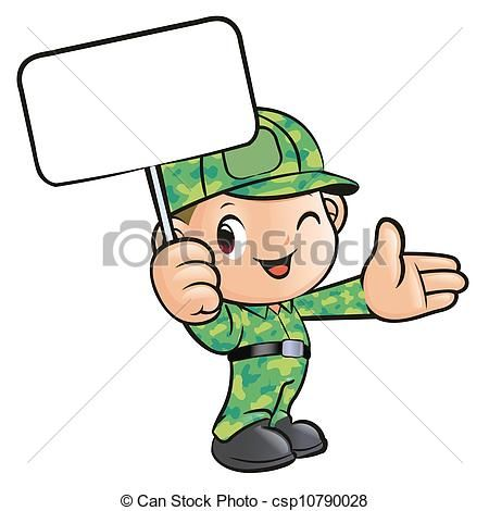450x470 Cool Soldier Clip Art Sol Rs
