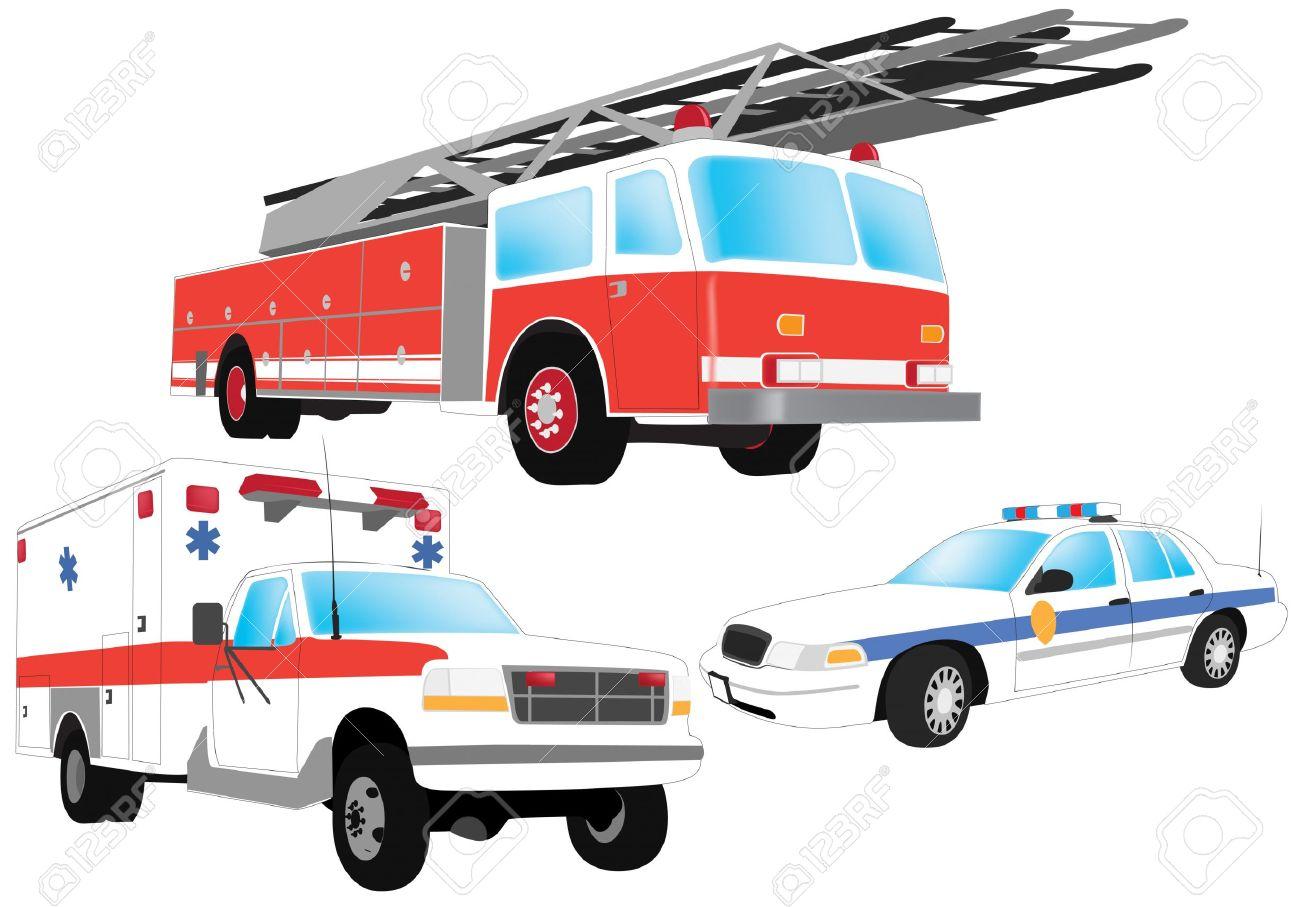 1300x907 Clip Art Vehicles Clip Art