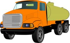 236x146 Tractor2 Transportation Clipart Transportation