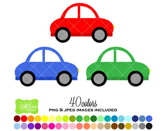340x270 Cars Clip Art Graphics Car Clipart Scrapbook Vehicles