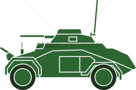450x298 Free Armoured Vehicle Stock Vectors Stockunlimited