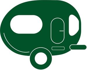 300x244 Free Camper Clipart Image 0515 0909 2902 0956 Auto Clipart