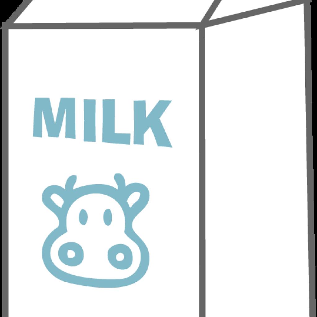 1024x1024 Milk Carton Clip Art Mountain Clipart