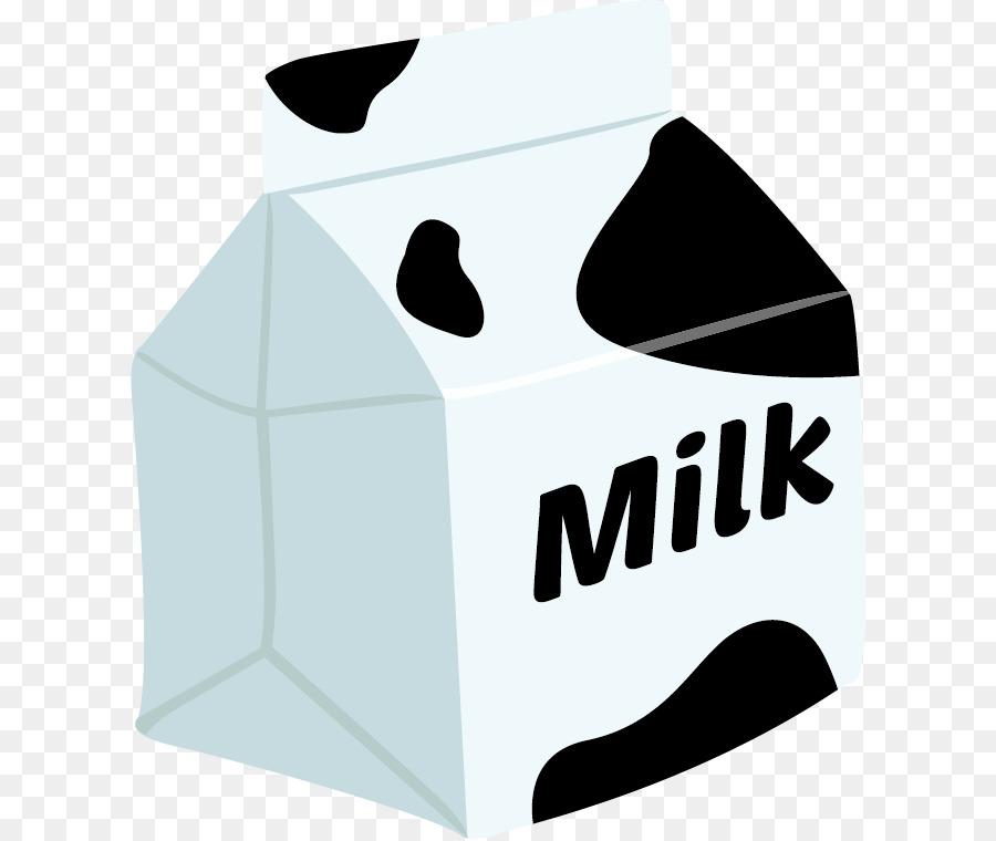 900x760 Milk Clip Art