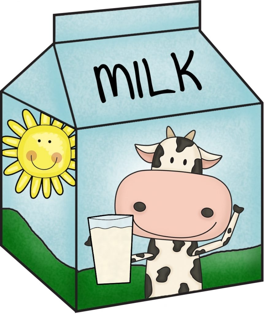 milk carton clipart at getdrawings com free for personal use milk rh getdrawings com milk clipart gif milk clipart template