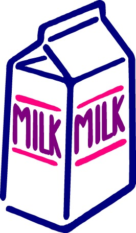 milk carton clipart at getdrawings com free for personal use milk rh getdrawings com milk carton clipart png school milk carton clipart