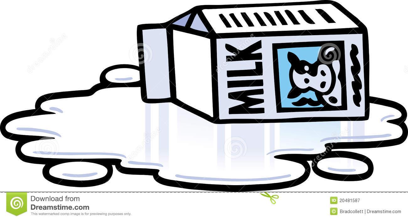 1300x701 Clip Art Milk Images Clip Art