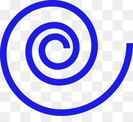 260x240 Hypnosis Spiral Desktop Wallpaper Clip Art