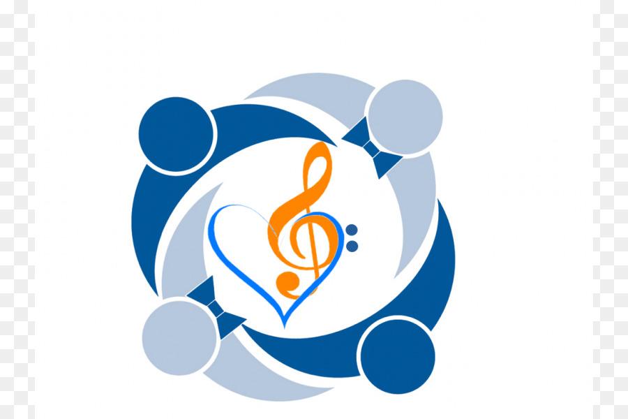 900x600 Logo Concert Musical Ensemble Clip Art