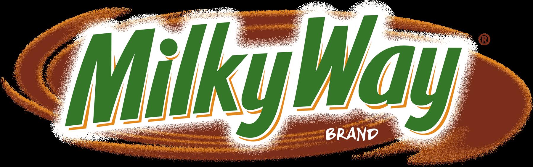1800x565 Milky Brand