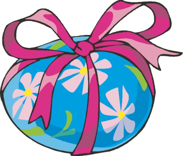 640x544 32 Best Clip Art Images On Easter Eggs, Art Designs
