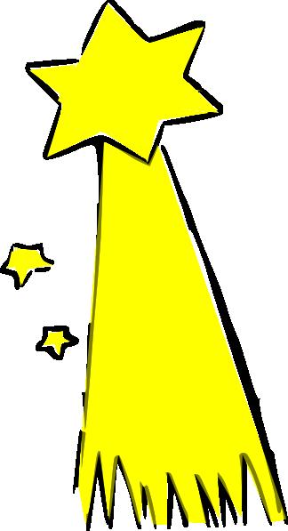 324x597 Animated Star Clip Art Shooting Star Clip Art Planetssunmoon