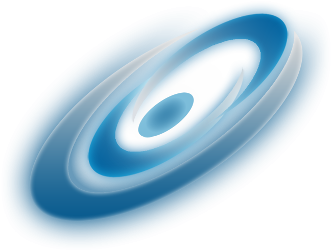 650x492 Galaxy Png Transparent Images Png All