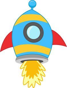 236x309 Resultado De Imagen De Quartos Astronautas Stickers