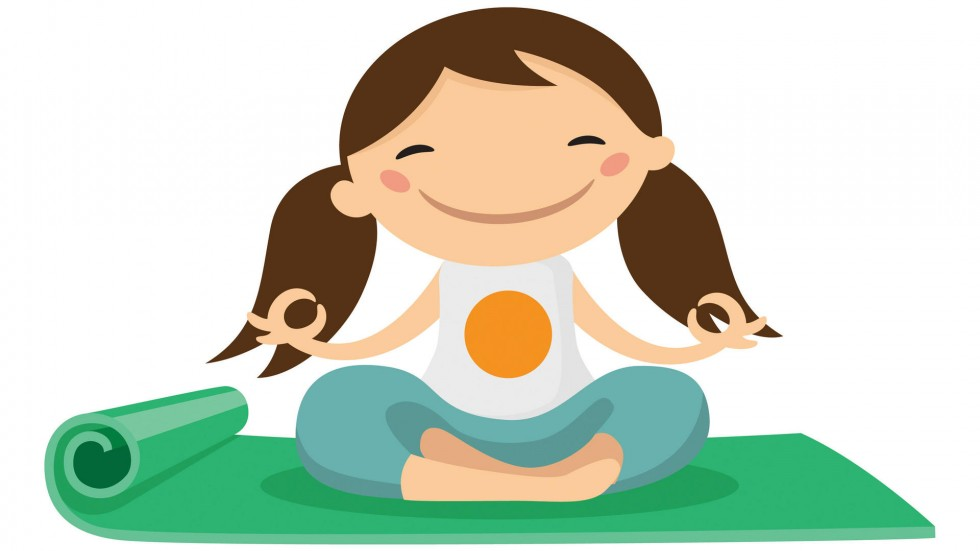 980x551 Mindfulness Can Help Students Deal With Life's Daily Pressures