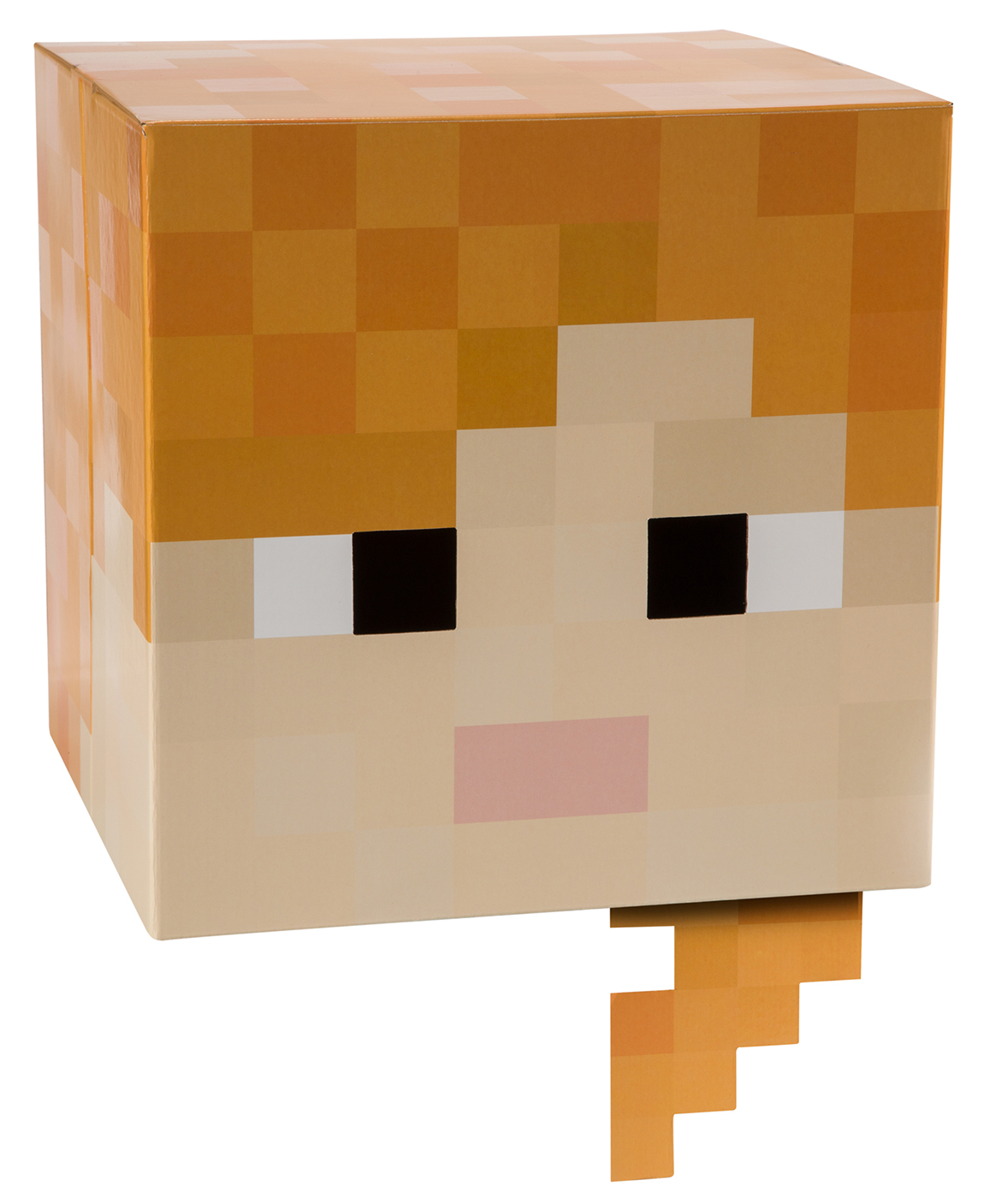 1178x1400 Minecraft Clipart Traceable